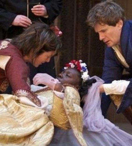TheatreHD: Много шума из ничего