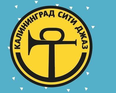 Kaliningrad City Jazz