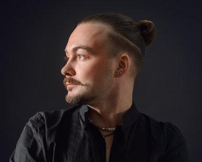 Владимир Мальков