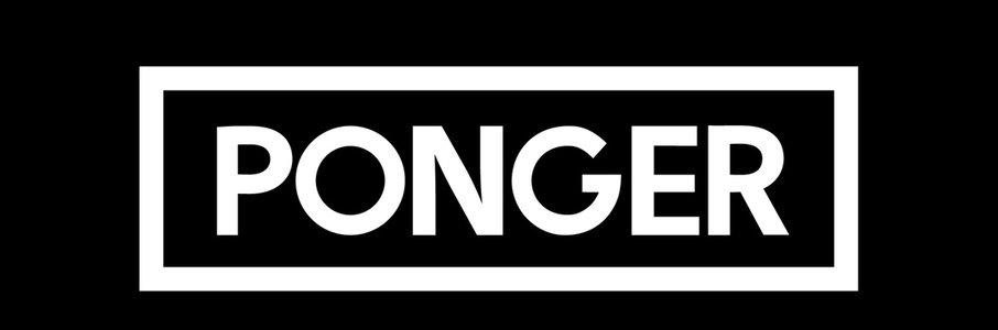Клуб Ponger