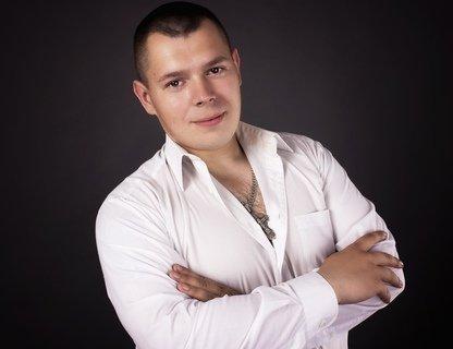 Павел Балтийский
