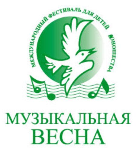 Концерт творческих коллективов и солистов — учащихся ДМШ им. Глиэра
