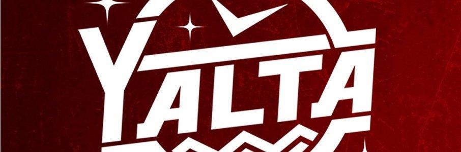 Yalta Club