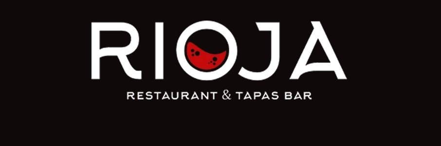 RIOJA restaurant & tapas bar