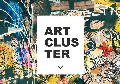 Творческая студия ArtCluster