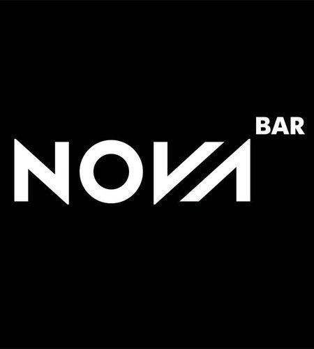 Ночной бар «NOVA»