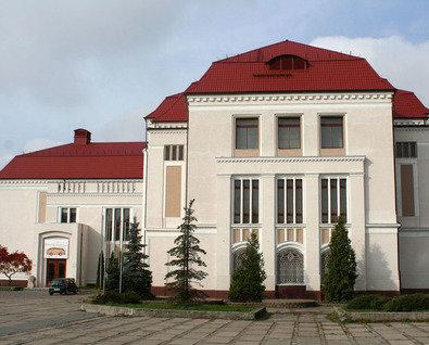 Фестиваль татарской культуры
