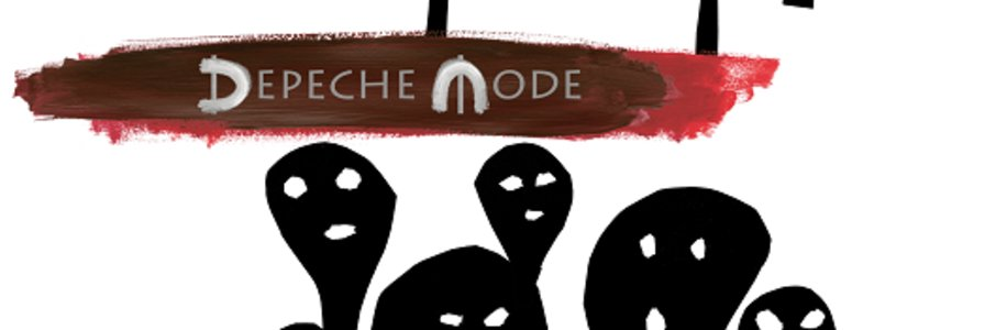 Внеочередной съезд фанатов Depeche Mode