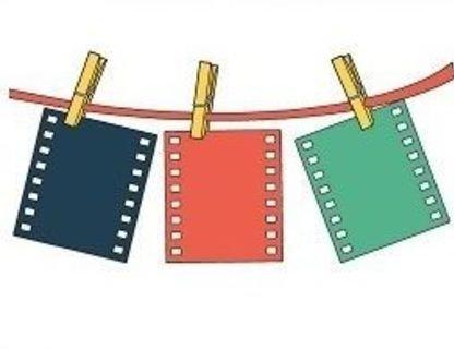 Дни короткометражного кино в Калининграде
