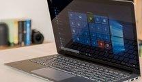 LapStore ноутбуки