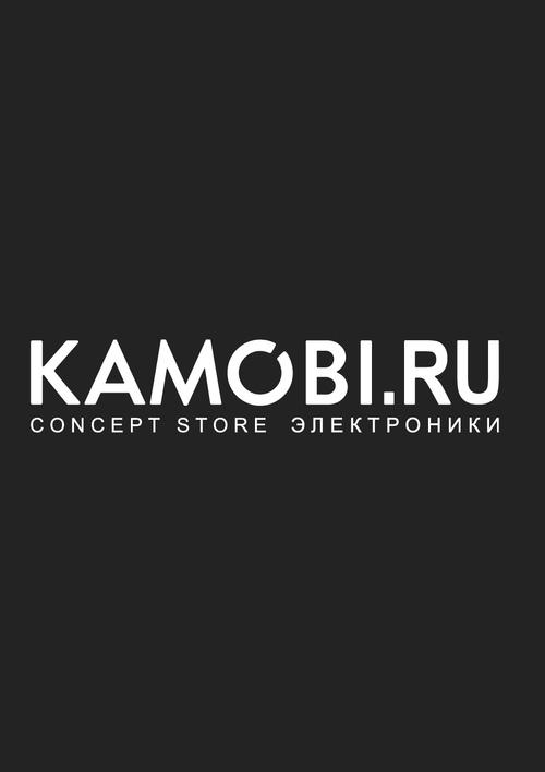 Concept store электроники KAMOBI.RU