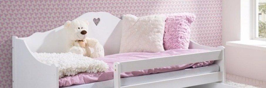 Кроватки39