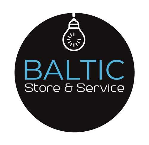 Baltic Store&Service