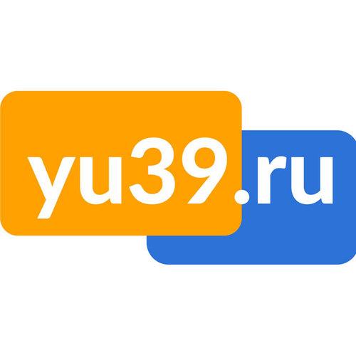 yu39.ru