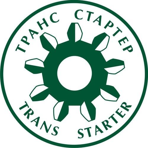 Транс Стартер