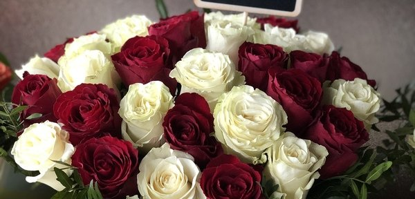 Flowers for you 39
