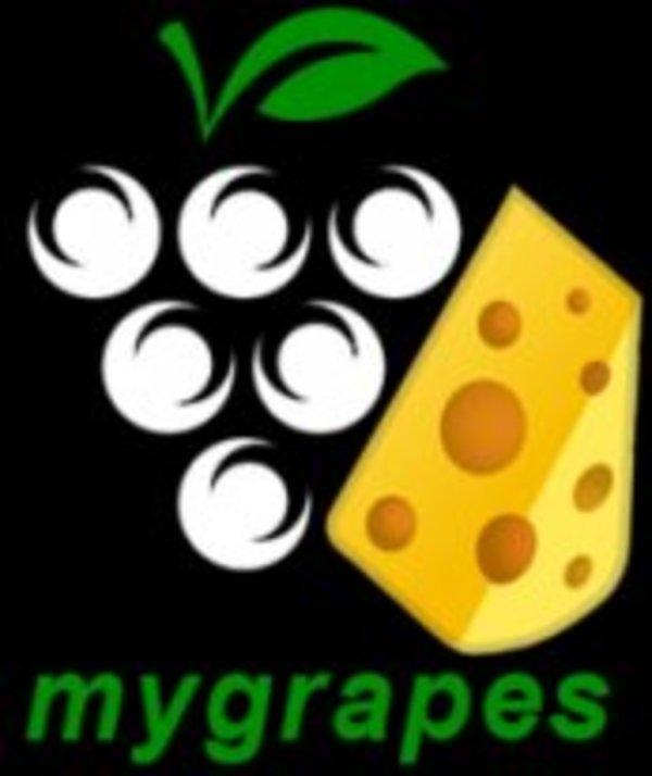 mygrapes