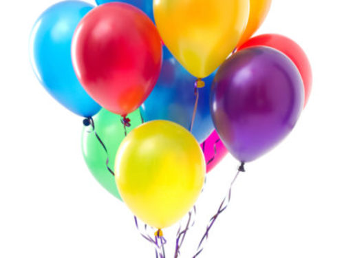 Konigballoons