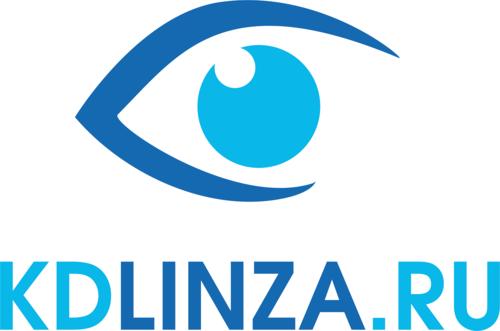 Салон оптики KDLINZA.RU