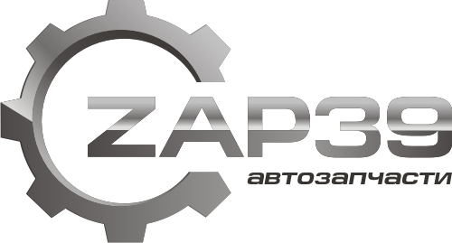 ZAP39
