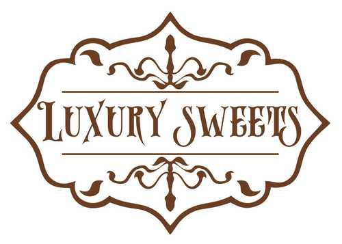 Luxury Sweets