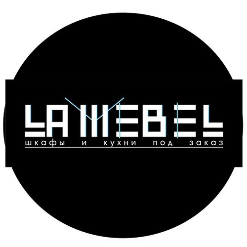 La Mebel