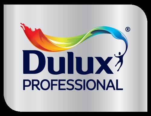 Мастерская цвета Dulux