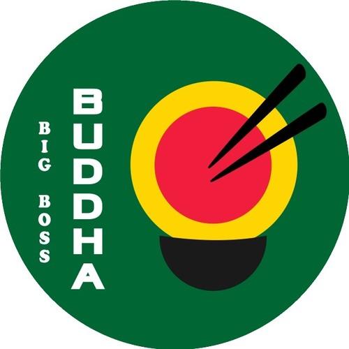 BigBossBuddha