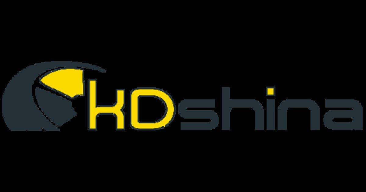 KDShina