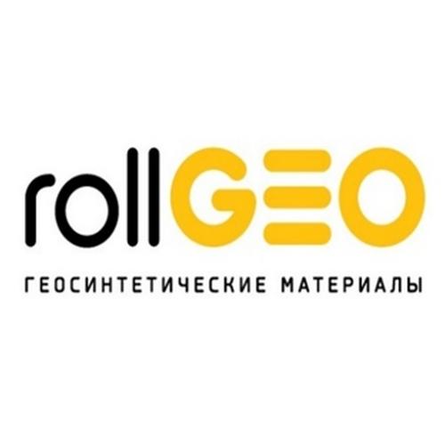 Торговый дом RollGeo