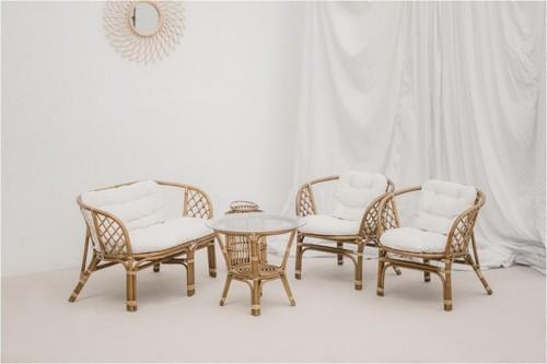 Мебель на Калужской