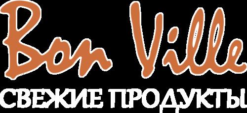 Фреш-маркет Bonville