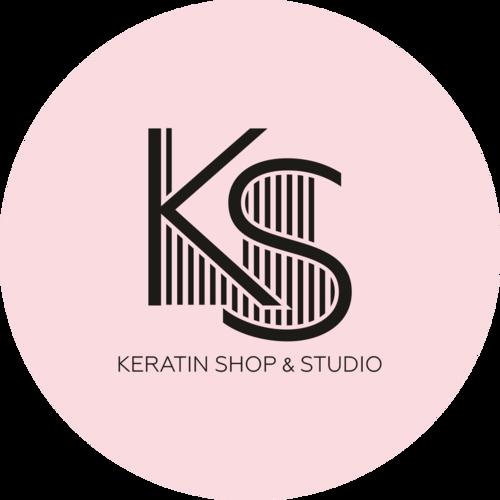 Keratin Shop