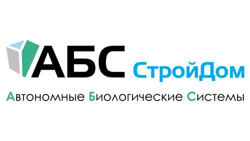 АБС-СтройДом