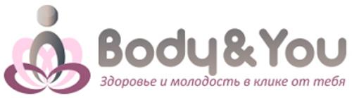 Body&You - магазин умной одежды