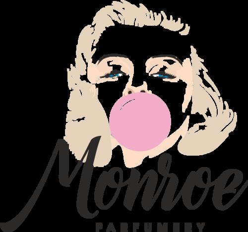 Monroe Parfumery
