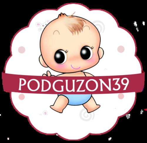 Podguzon39