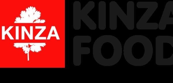 KINZA FOOD