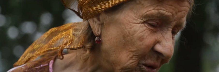 """Документальный фильм """"Кому на Руси жить хорошо"""""""