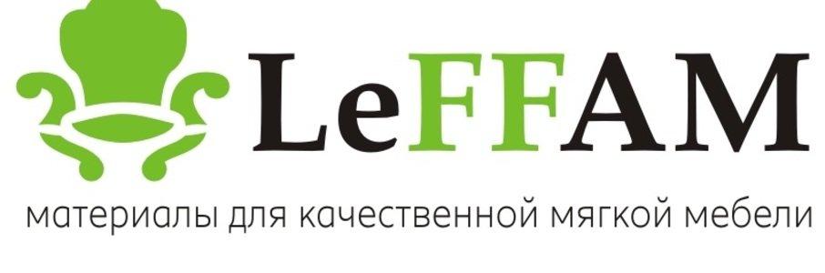 Leffam