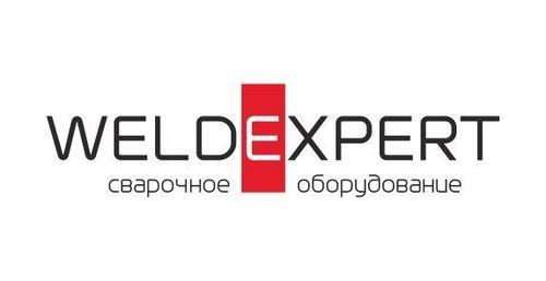 WeldExpert