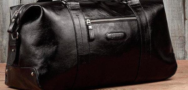 Konig's Bags