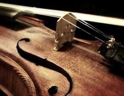 Музыкальная экскурсия