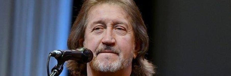 Концерт Олега Митяева