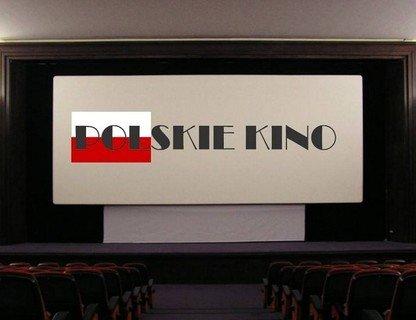 Польские фильмы на польском