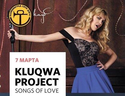 Kluqwa Project