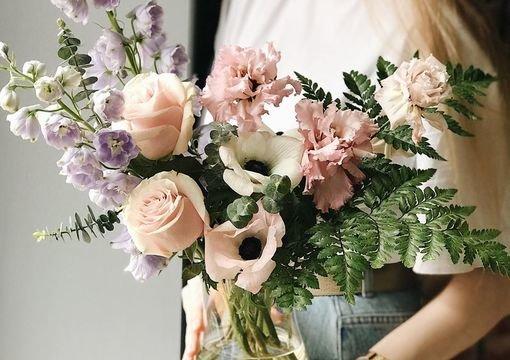 Dom de Fleurs