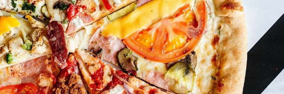 КД пицца КД роллы