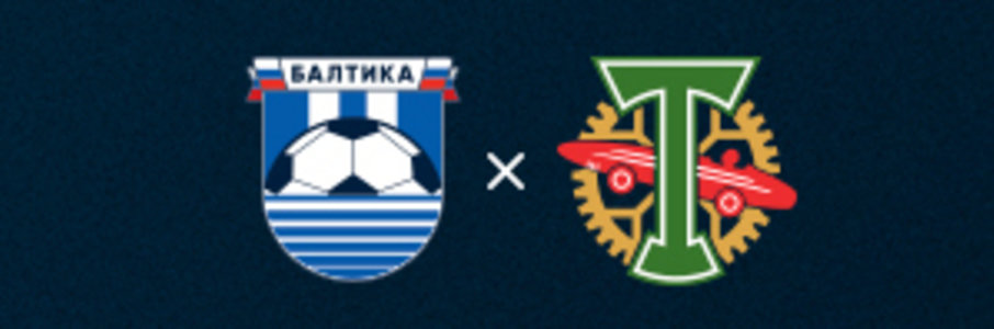 Матч ФК