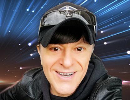 Концерт Виктора Королёва